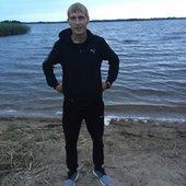 Илья Теплинский